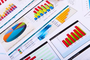 B2B Customer Experience Metrics
