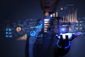 customer experience metrics management