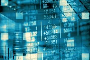 customer experience data silos