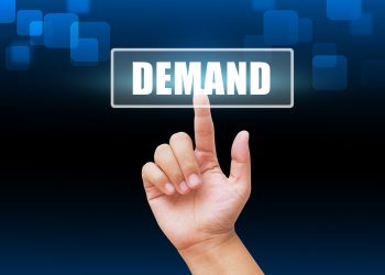The Demand-Based Business System
