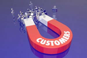 Customer Growth Tips