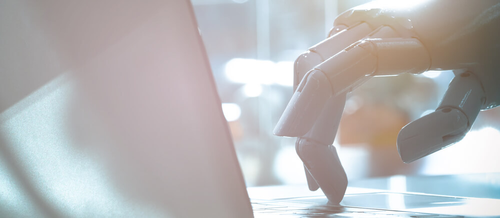 How Innovative Visual IVR And RPA Are Automating HR And Driving Efficiency