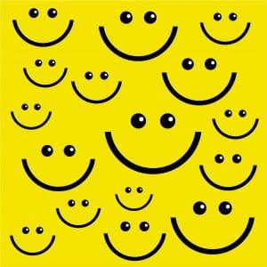 Happy Customers Produce Profitable Companies