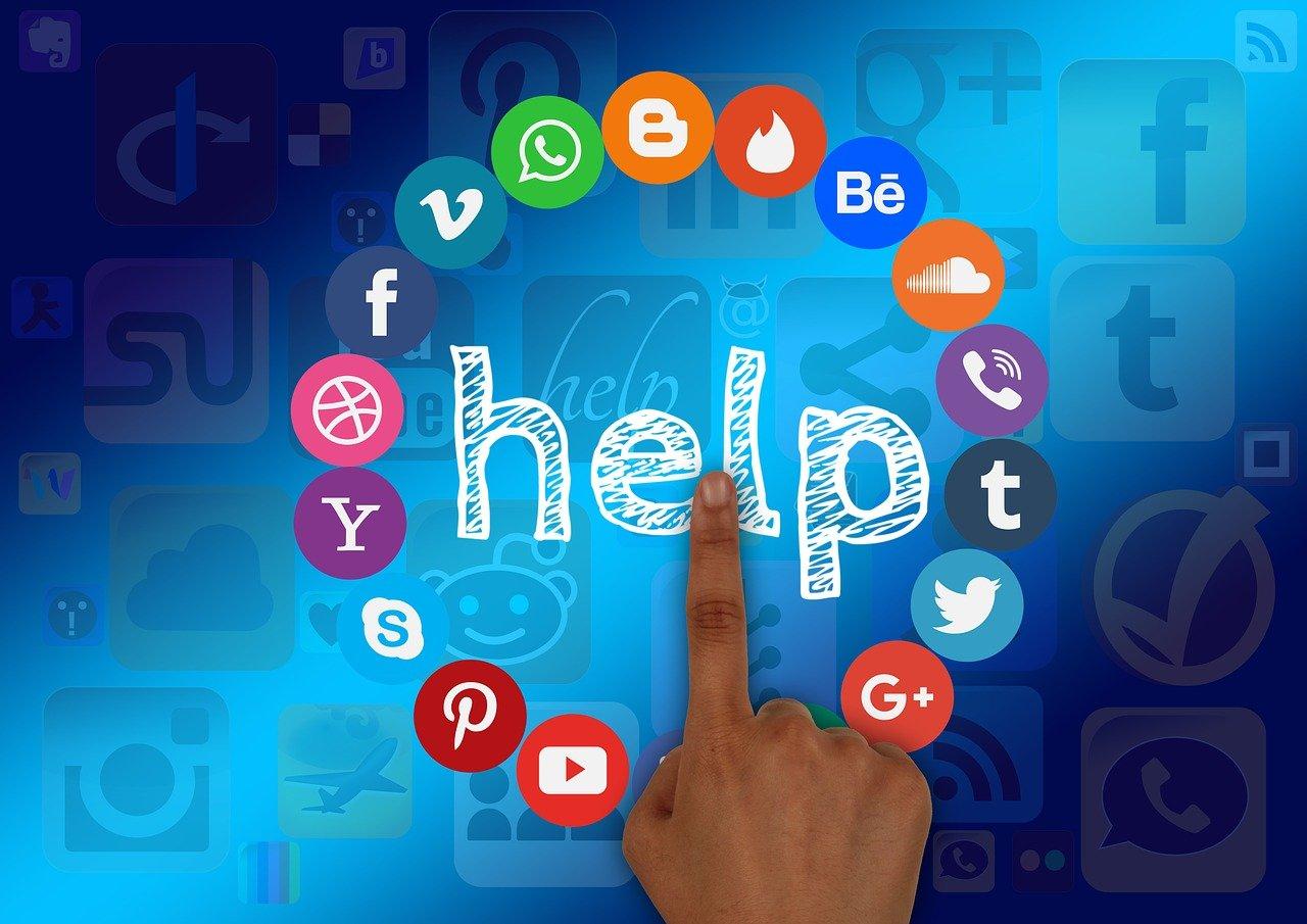 8 Do's and Don'ts of Social Media Customer Service | CustomerThink