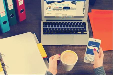 Five Trends Start-ups Should Embrace for Effective Social Media Marketing