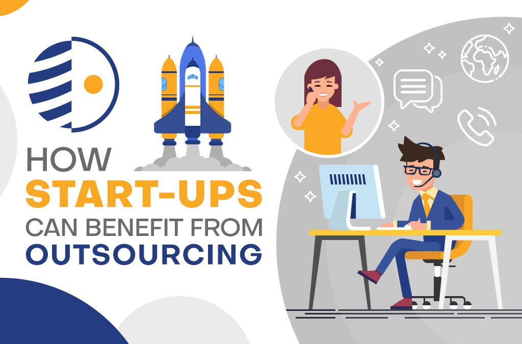 startups-benefit-from-outsourcing-V2-1024x675
