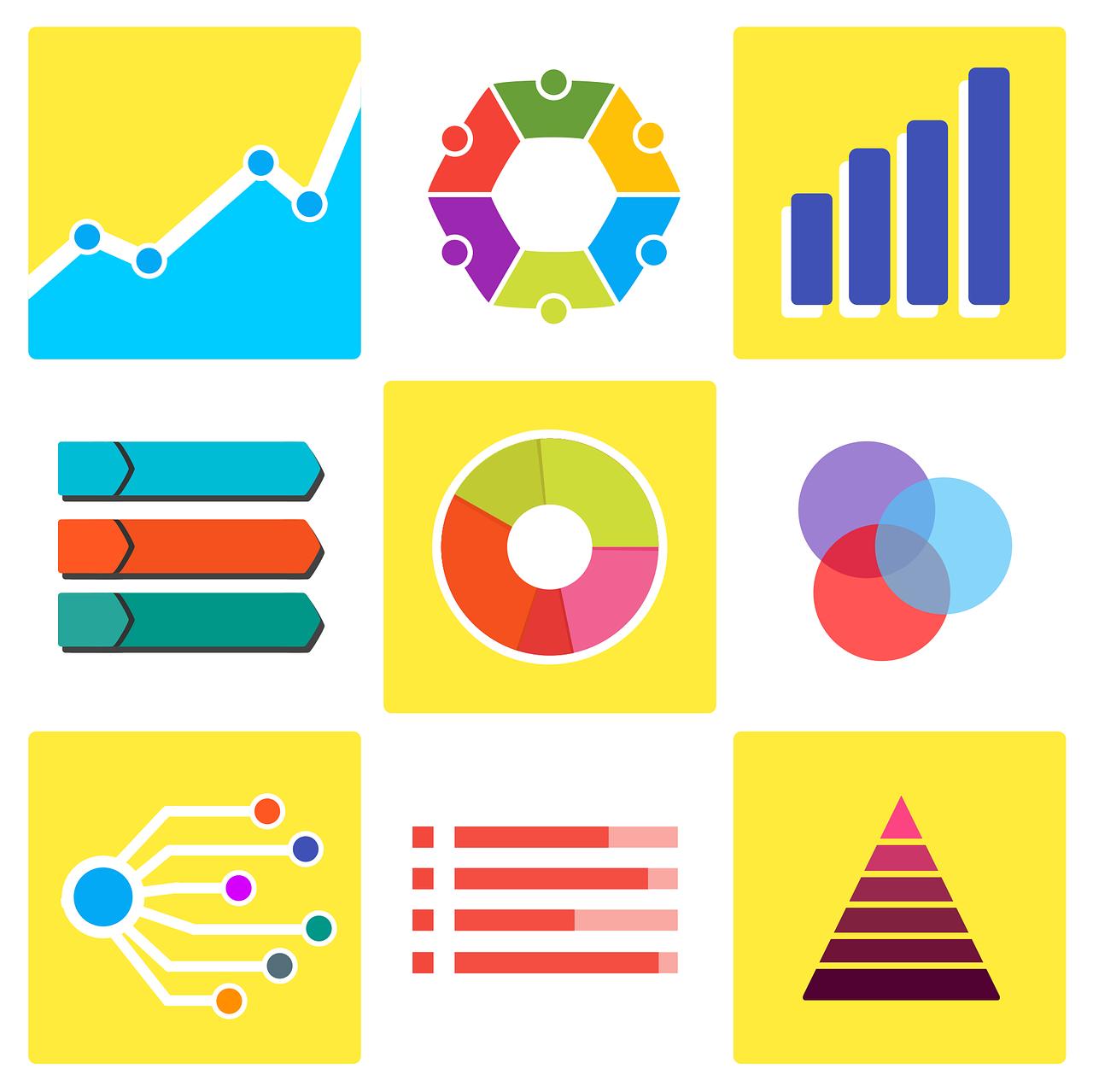 statistic 1564428 1280 pixabay analytics.'