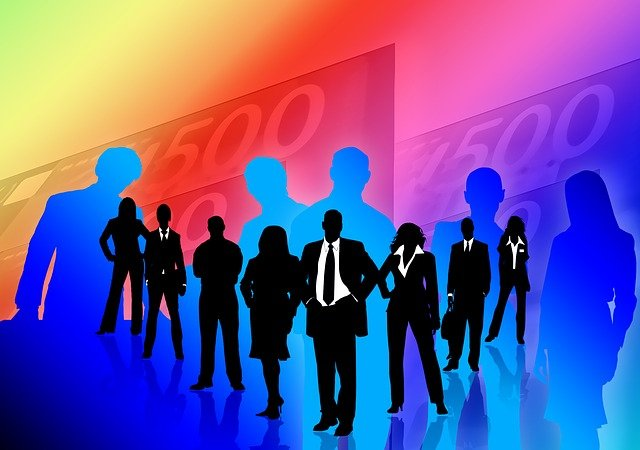 Why Good Customer Experience Starts With Your Internal Culture | CustomerThink