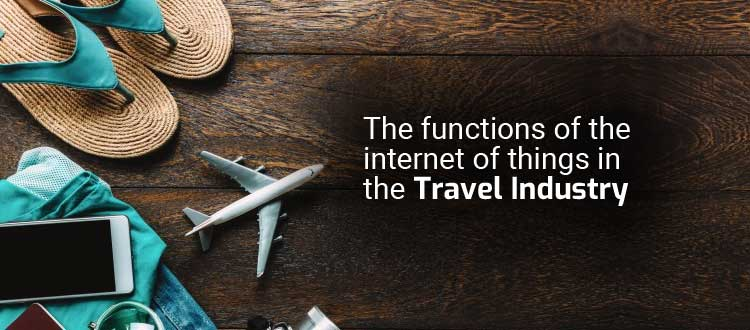 the-functions-of-the-internet-of-things-in-t
