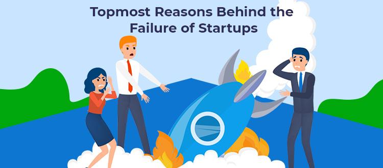 topmost-reasons-behind (2)
