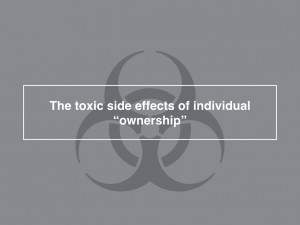 toxic ownership.001