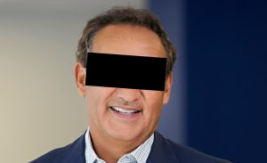 How could United Airline's CEO, Oscar Muñoz, have misread the customer issue so badly?