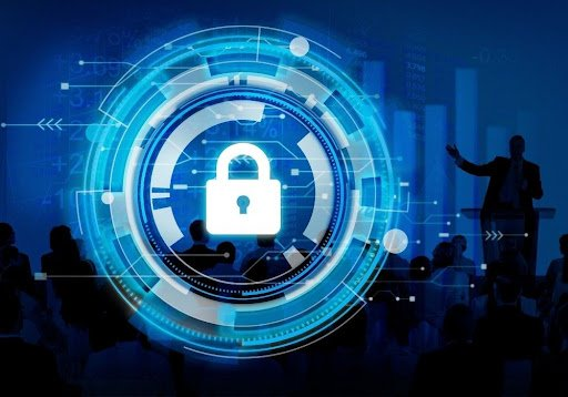 AI positives on cybersecurity
