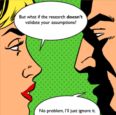 validateAssumptions_cropped