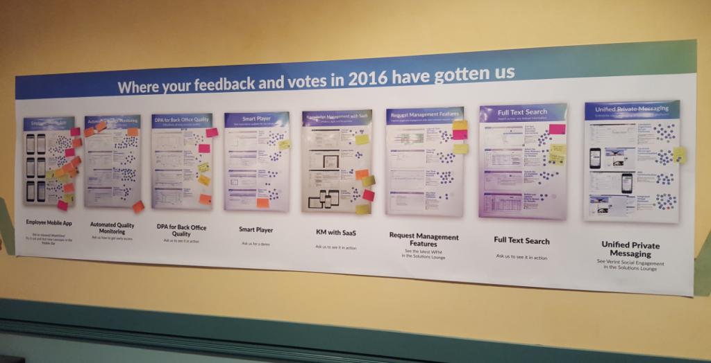 verint_feedback_innovation_zone