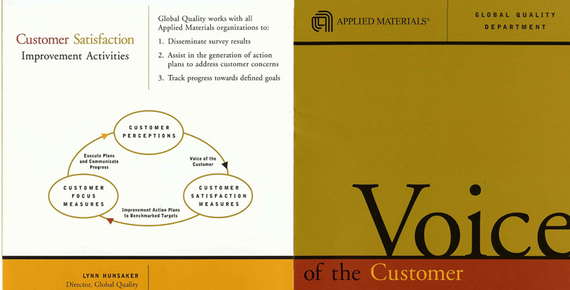 customer experience alignment