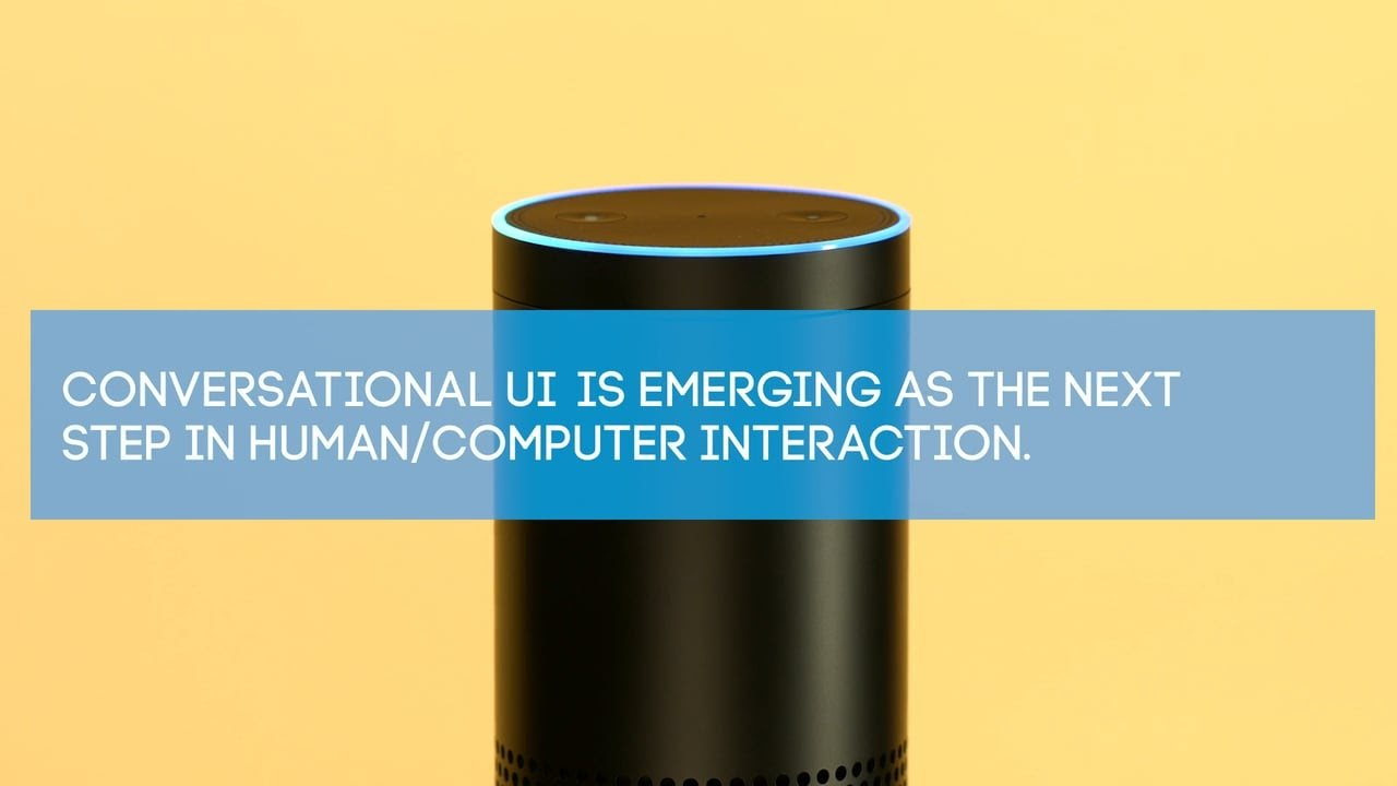 voice-based-conversational-ui