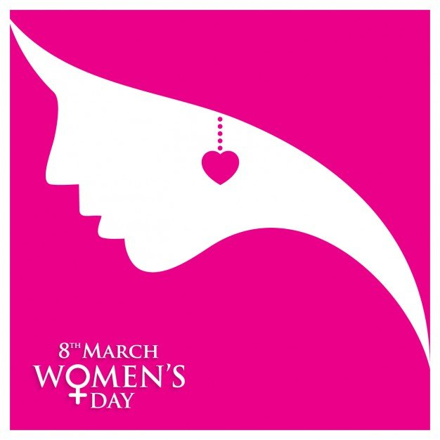 women's day giveaways