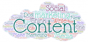 wordcloudcontentmarketing