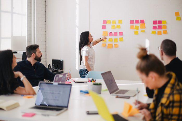 How your Company Culture can Transform Customer Experience